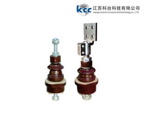 BF-1KV/300A-1200A螺纹连接套管
