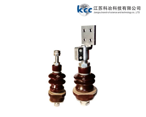 BF-3KV/300A-1200A螺纹连接套管