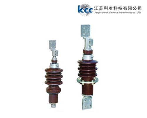 BD(W)-10KV-24KV/800A-3150A套管