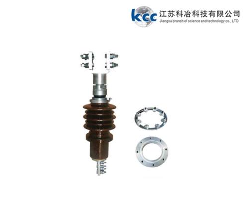BD(W)-10KV-24KV/4000A-5000A套管