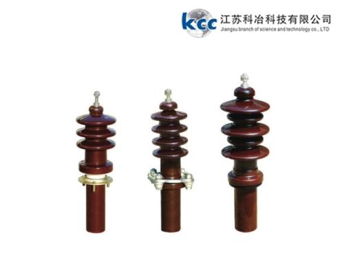 江苏非晶合金变压器用套管