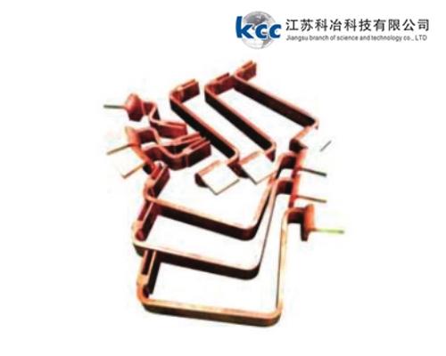 铜铝导电件