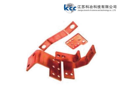 武汉铜铝导电件