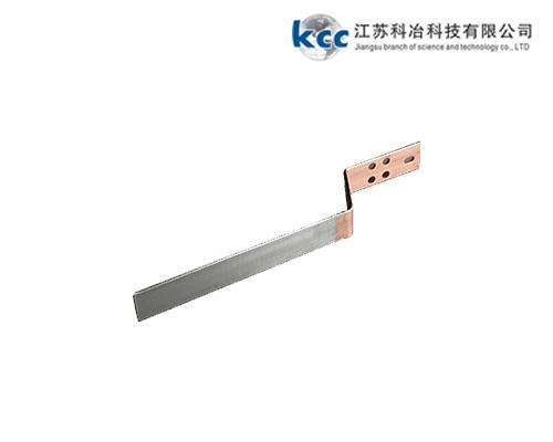 北京铜铝排
